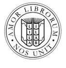 International League of Antiquarian Booksellers